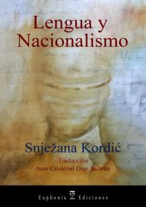 Lengua y Nacionalismo