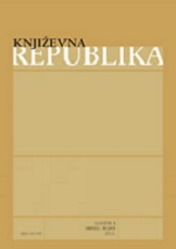 republika_7-9-2012-omot.cdr
