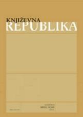 republika_7-9-2012-omot.cdr