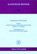 Konstanzer-Slavistisches-Arbeitstreffen1