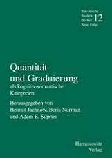 Quantität-und-Graduierung1