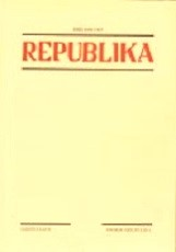 Republika1
