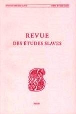 Revue-des-études-slaves1