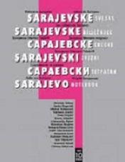 Sarajevske sveske1